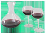 Nachher-Weinglaeser