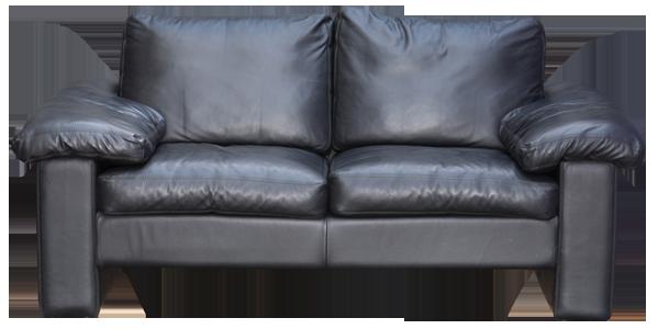 Vorher-Sofa