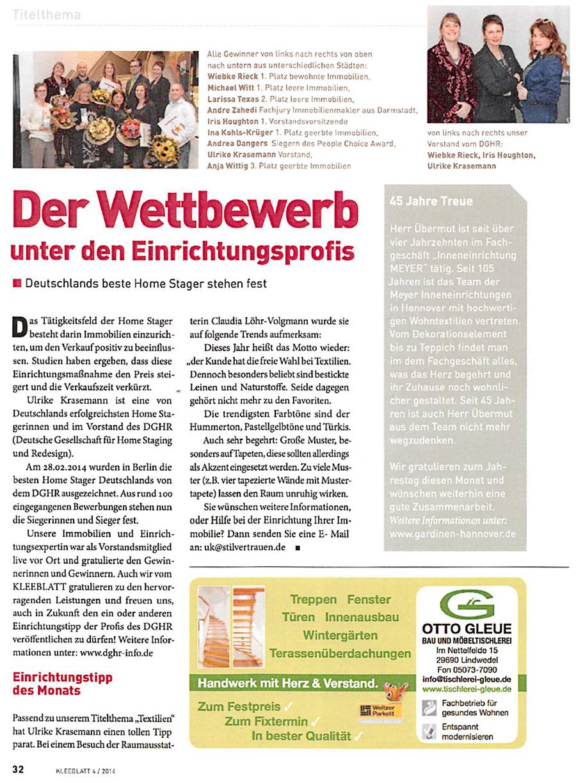 kleeblatt_04_2014