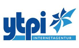 Logo YTPI Internetagentur