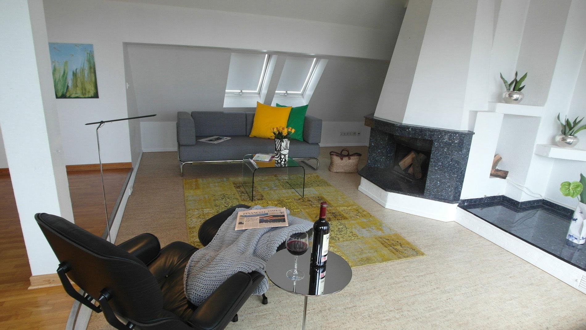 impressum stilvertrauen hannover by ulrike krasemann. Black Bedroom Furniture Sets. Home Design Ideas