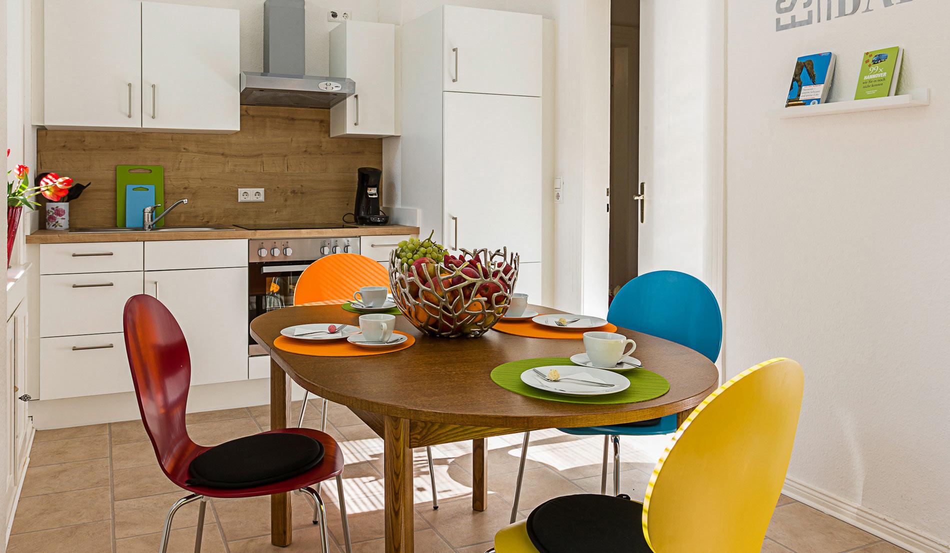 aktuelles zum thema home staging stilvertrauen hannover. Black Bedroom Furniture Sets. Home Design Ideas