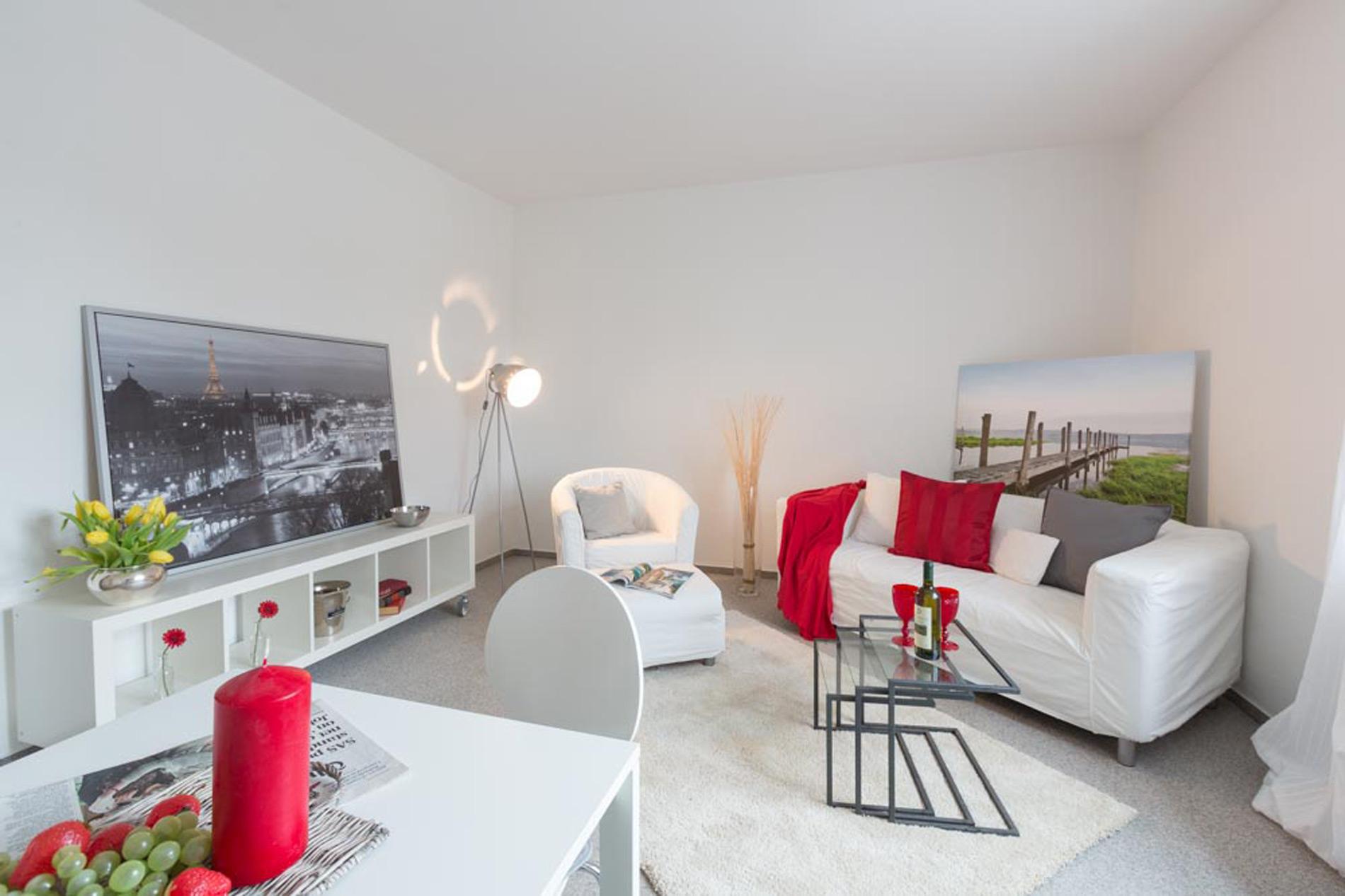 kontakt stilvertrauen hannover by ulrike krasemann. Black Bedroom Furniture Sets. Home Design Ideas