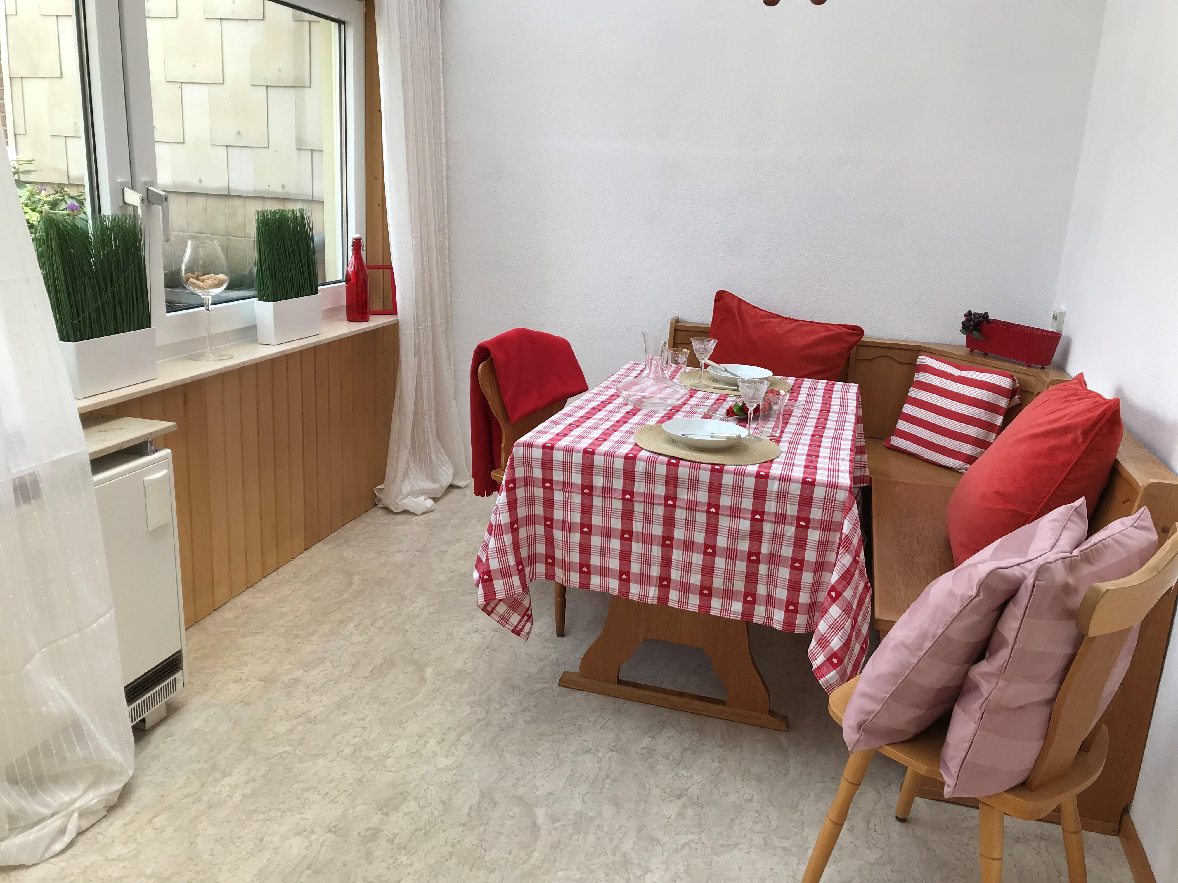 ein schmuckst ck ein reihenmittelhaus sucht sie stilvertrauen. Black Bedroom Furniture Sets. Home Design Ideas